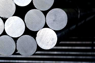 17-4PH Stainless Steel Sheet/bar/pipe