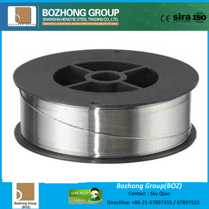200-series-stainless-steel-wire-Best-Price