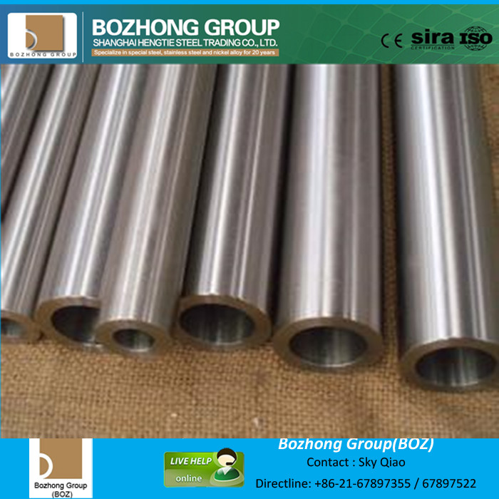 90 Cargo Ship Contact Us Email Co Ltd Mail: 2205 Stainless Steel Sheet/bar/pipe
