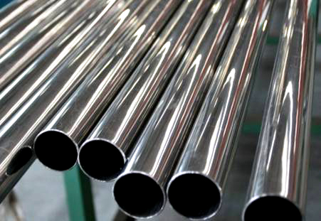 926 stainless steel sheet/bar/pipe