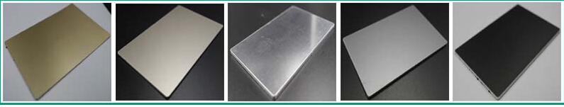 Stainless-Steel-Titanium-Plate-Warranty