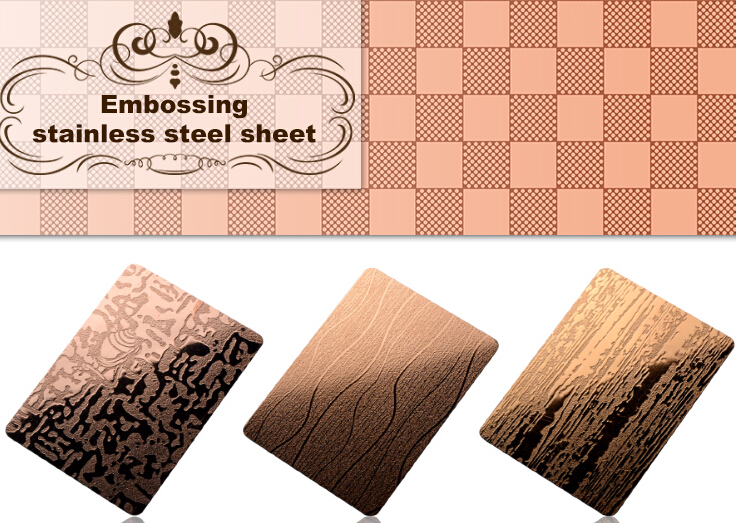 Stainless-steel-embossing-plate-Cheap