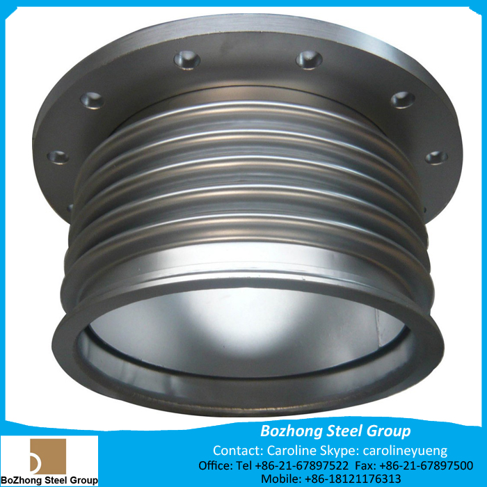 Alloy 625, UNS N06625 nickel chromium molybdenum alloy