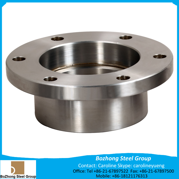 Hastelloy C-276 Alloy, UNS N10276, 2.4819 corrosion resistance oxidizing atmospheres