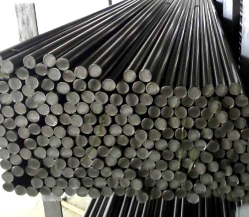 Incoloy 925 Sheet/bar/pipe