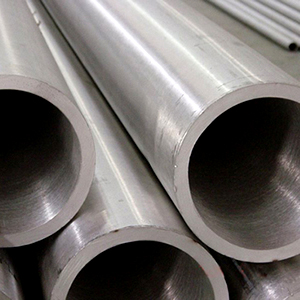Inconel 601 Sheet/bar/pipe