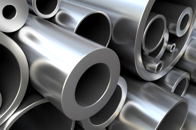 Inconel 625 Sheet/bar/pipe