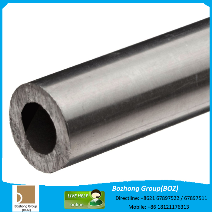 International Quality SUS347, 347, S34700, STS347, 1.4550, SS stainless steel pipes