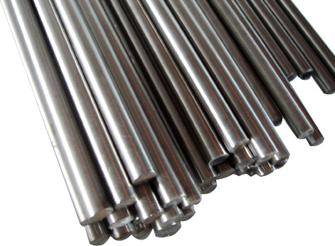 Monel 401 Sheet/bar/pipe