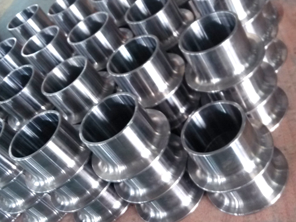 Nickel 200 Sheet/bar/pipe