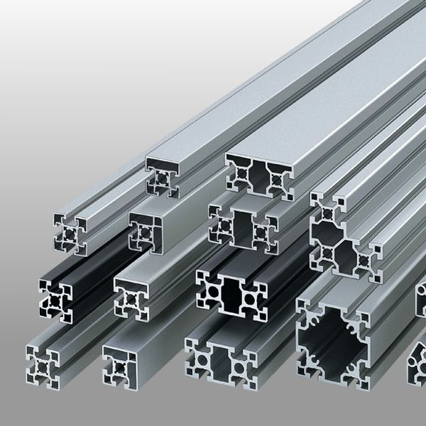 hot rolled steel,cold rolled steel,alloy structural steel