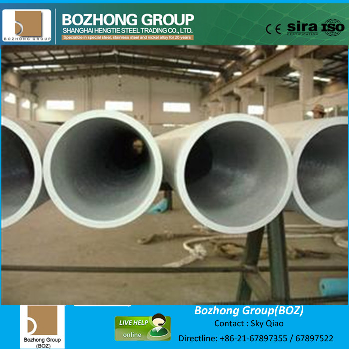 S30100 UNS301 corrosion resistance stainless steel