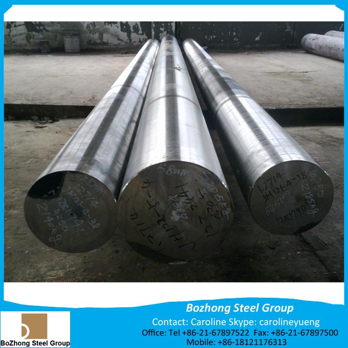 S32053 SUS 836L Super Austenitic Stainless Steel ... & S32053 SUS 836L Super Austenitic Stainless Steel - China S32053 ...