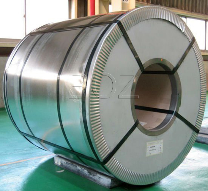 SS ASTM AISI TISCO AUTOKUMP BAOSTEEL Stinless steel 304L Slited Coil