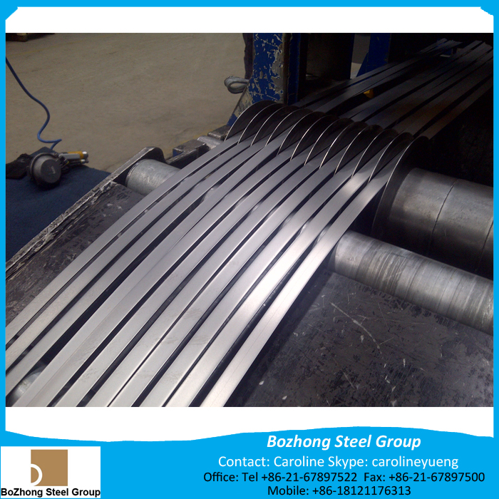 UNS N08330 Heat Resistant Alloys