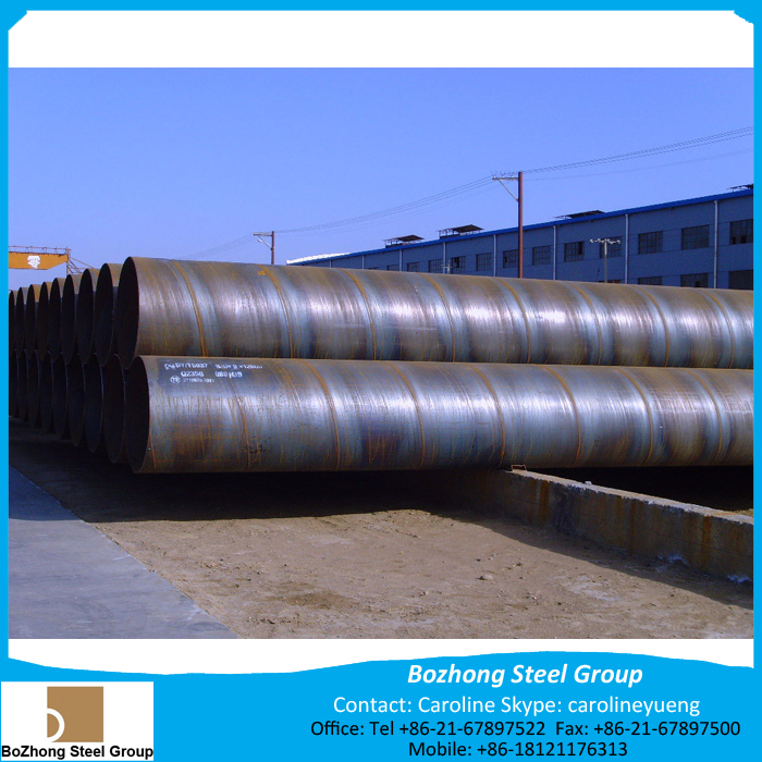 UNS S32050 high corrosion resistant austenitic stainless steel