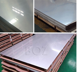 310 Stainless Steel Plate Stainless Steel Plate Coil for sale