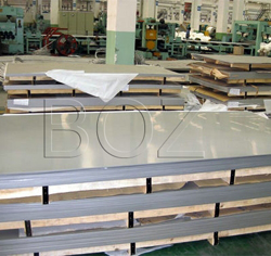 Mirror Finished 202 201 1mm 1.5mm Checkered ASTM Stainless Steel Plate for sale