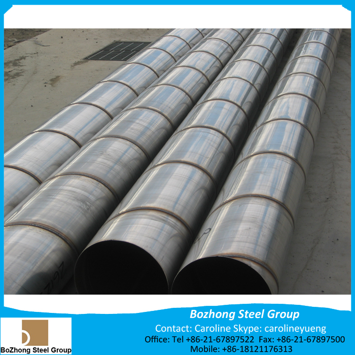 UNS S32050 high corrosion resistant austenitic stainless steel for sale