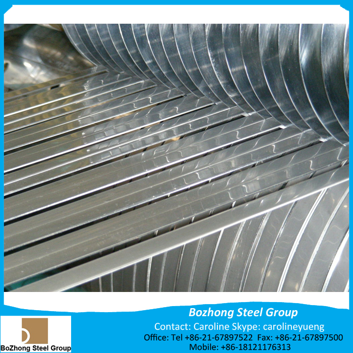 SUS 329J3L, S31803, S32205, 1.4462, Duplex Stainless Steel for sale