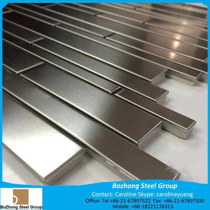 N08354 super austenitic stainless steel with excellent corrosion resistance for sale