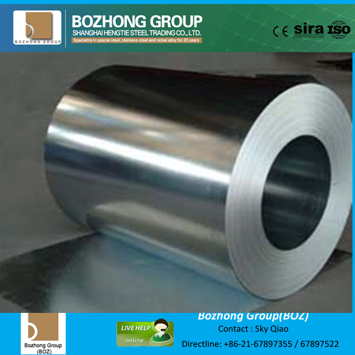 201,202 Stainless Steel bar for sale