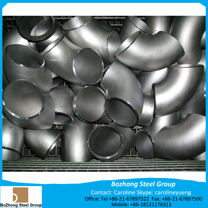 1.4501, UNS S32760 Super Duplex Stainless Steel for sale