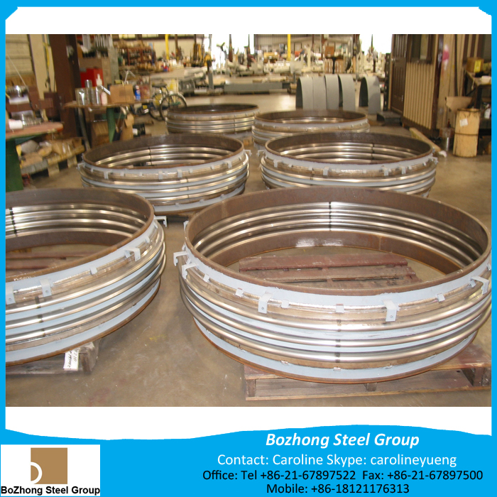 1.441, S32750 Corrosion Resistant Alloys for sale