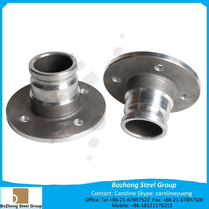 Hastelloy C-276 Alloy, UNS N10276, 2.4819 corrosion resistance oxidizing atmospheres for sale