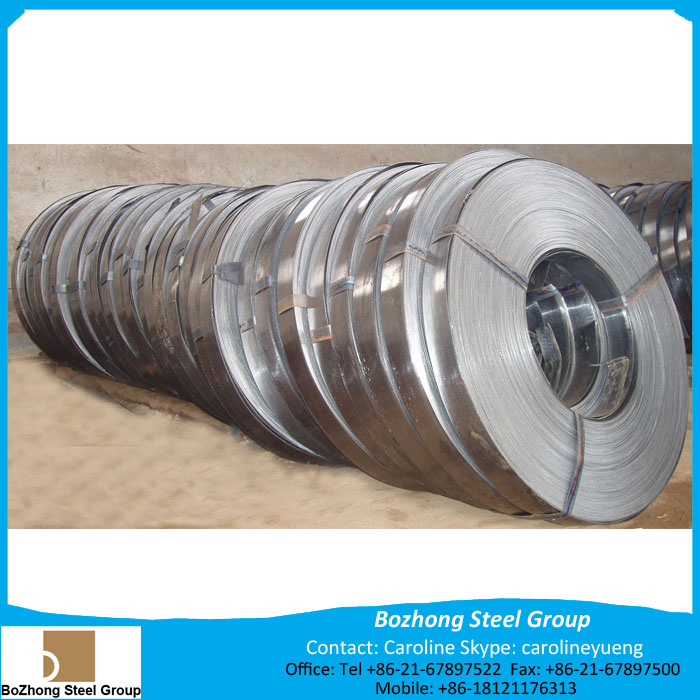 800H, 800T, N08810, N08811, Incoloy 800H Alloy, 1.4876 for sale