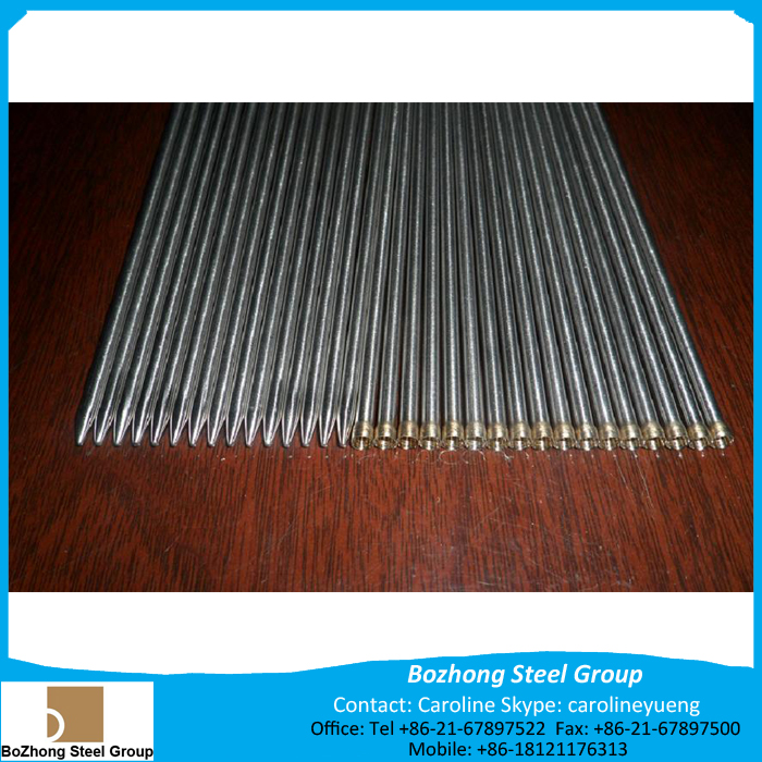 UNS S17400, 1.4542, high strength stainless steel SUS 630 for sale