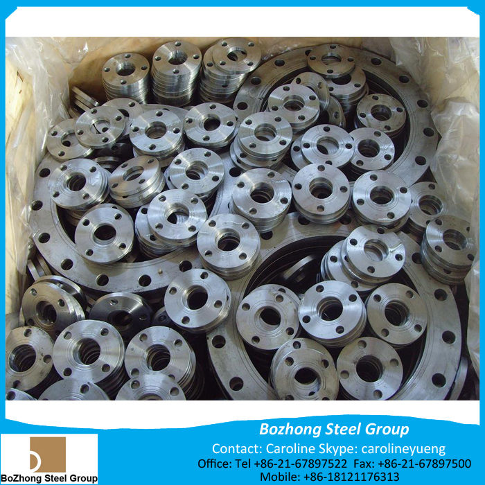 High Strength Stainless Steels  S20910 excellent corrosion resistance XM-19 for sale