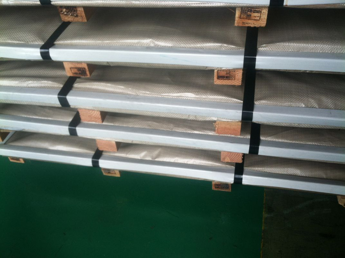 k94100, 1.3917 Controlled Expansion Alloys for sale