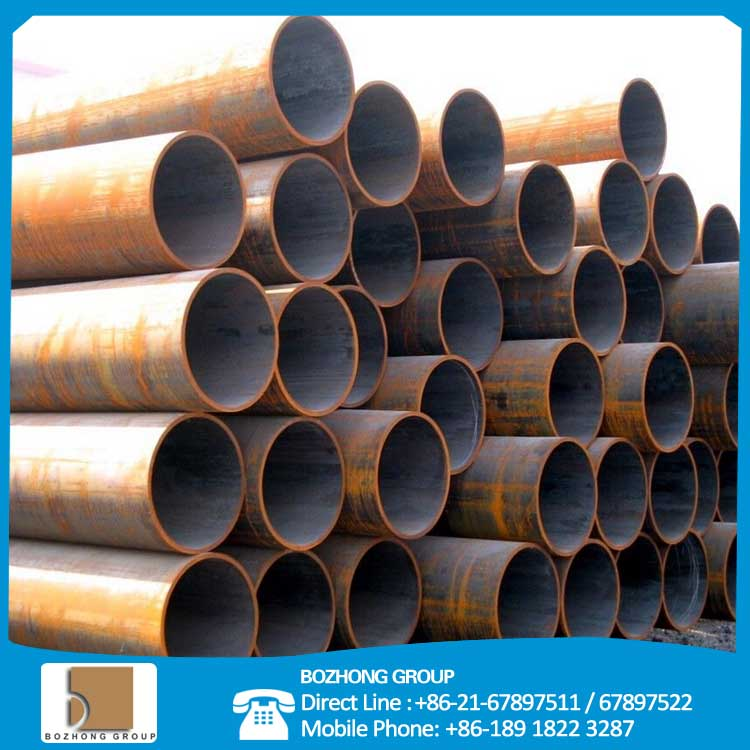 Hot Sale Pipeline Steel for sale