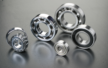 Bearing steel for sale