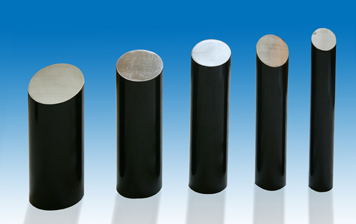 Alloy steel round tube billets for sale