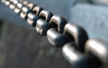 High-strength chain steel for sale